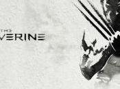 """dates sorties """"Les Fantastiques suite """"Wolverine"""" d'autres."""