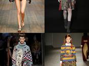 Fashion week milan: automne-hiver 2014/2015