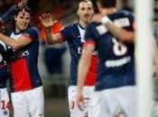Thiago Motta libère Lorient
