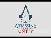 Ubisoft annonce Assassin's Creed Unity