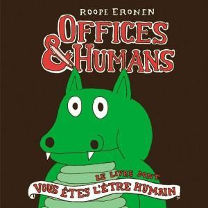 Offices-Humans-Roope-Eronen