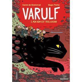varulf-tome-2-de-gwen-de-bonneval-976560836_ML