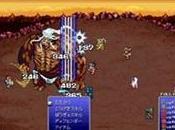 [Vidéo] Final Fantasy sortait Super