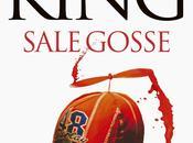 Sale Gosse, Stephen King