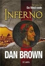 Inferno - Dan Brown Lectures de Liliba