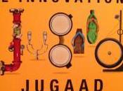 """livre """"L'innovation Jugaad"""" (éditions Diateino) absolument lire complément Révolution Cost"""" Dunod). deux livres font l'éloge simplicité démontrent plus jamais pertinence dans société industrie..."""