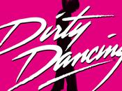 """""""Dirty Dancing, comédie musicale"""" adaptée film culte arrive France partir janvier 2015 Palais Sports"""