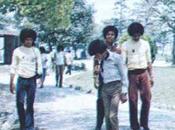 Japan! Avril 1973