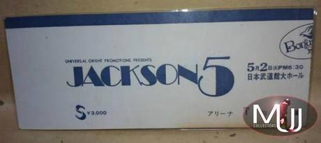 tickets tokyo 2 mai 73