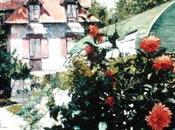 impressionnistes privé Musée Marmottan-Monet