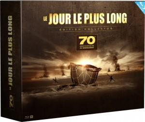 le-jour-le-plus-long-edition-collector