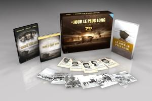 le-jour-le-plus-long-edition-collector1