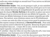 Votez Stéphane Gatignon pour nous éviter d'enfer