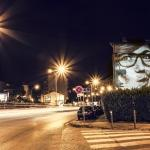 Philippe Echaroux - The Painting With Lights Project
