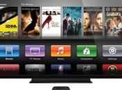 Apple négocierait avec Comcast accord streaming