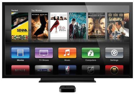 Apple négocierait avec Comcast un accord de streaming