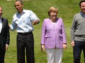 REAL POLITIK. Haye: mission impossible pour président américain Barack Obama