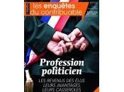 René Dosière budget l'Assemblée nationale loin d'être excessif
