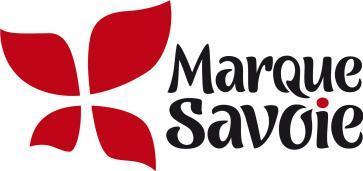 Marque Savoie logo
