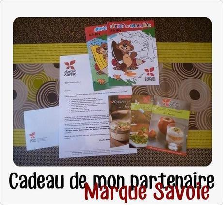 Marque savoie 1