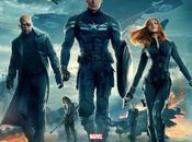 Critique: Captain America: soldat d'Hiver