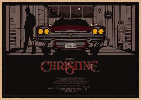 king-for-a-day-Christine