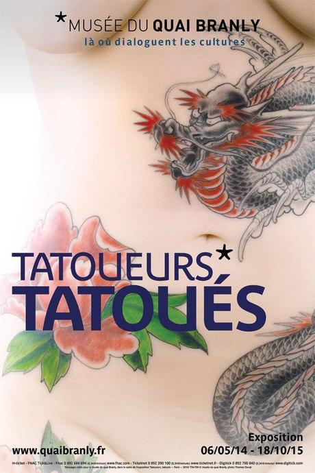 l___art_du_tatouage_s___expose_au_quai_branly__9910