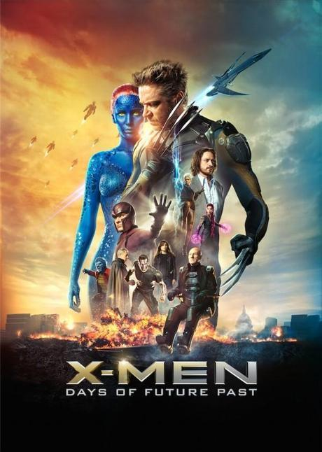 3716137 bjfrllacqaey3sr e1395668058618 [CINÉMA] Le dernier trailer de X Men : Days of Future Past