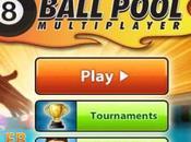 Trucs astuces Ball Pool Multiplayer Facebook