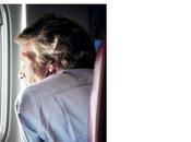 Réussite Richard Branson nous livre secrets