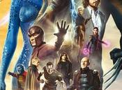 X-men: days future past, bande annonce