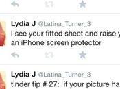 Twitter teste compteur vues pour tweets