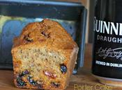 Porter Cake Guiness