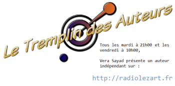20140324 tremplin auteurs