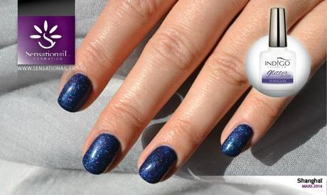 22-3-14-indigo-nails-lab-glitter-shanghai