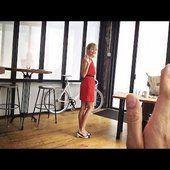 Voici le premier court-métrage réalisé avec les Google Glass - Yes I Will