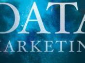 Data service l'expérience client