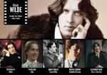 Oscar Wilde a été incarné par Stephen Fry et Alexander Payne