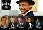 Frank Sinatra a été incarné par Dennis Hopper et Ray Liotta