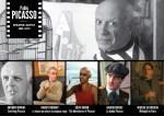 Pablo Picasso a notamment été incarné par Anthony Hopkins