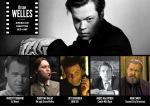 Orson Welles a notamment été incarné par Vincent d'Onofrio
