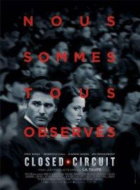 Closed-Circuit-Affiche-France
