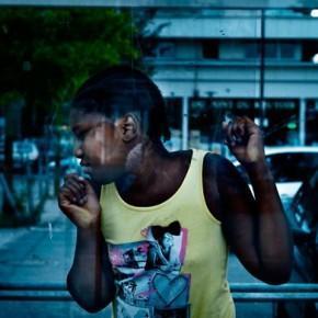 Texte Dominique Sampiero, photos et graphisme Ernesto Timor