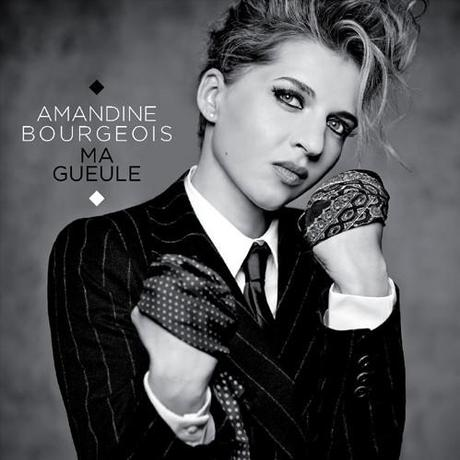 ma-gueule-amandine-bourgeois-single-cover