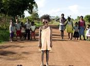 photographie enfants monde leurs trésors