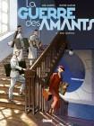 Parutions bd, comics et mangas du mercredi 26 mars 2014 : 33 titres annoncés