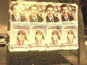 Pour Mulhouse dites Martine Rottner #30mars votez Pierre Freyburger