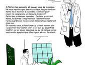 clientélisme Jean Rottner Mulhouse MERCI