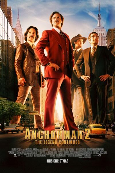 anchorman-2-legend-continues-movie-poster-401x600