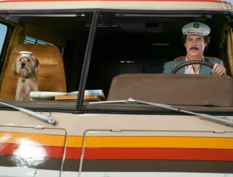 anchorman-2-the-legend-continues-baxter-will-ferrell-600x455